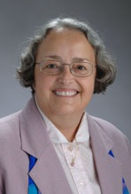carol e smith - heart failure readmissions reduction program advisor